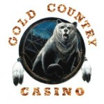Gold Country Casino in Northern California