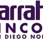 Harrah's Rincon-San Diego Casino and Resort