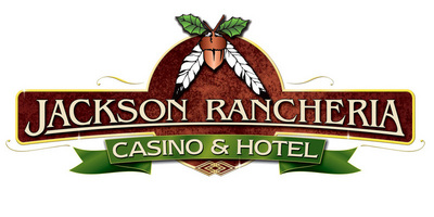 Jackson Rancheria Hotel and Casino in Northern California