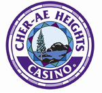 cherae-logo