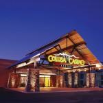 colusa-casino-resort