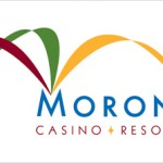 Morongo Casino Resort and Spa