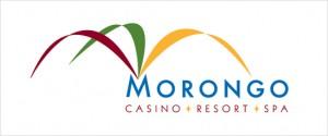Morongo Casino Resort and Spa