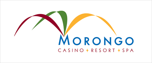 Morongo casino address
