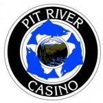 Pit River Casino