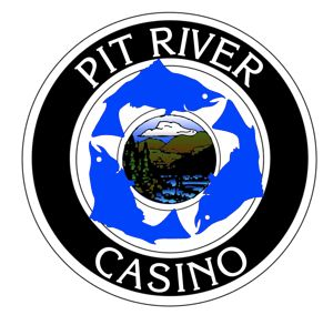 Pit River Casino