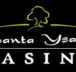 Santa Ysabel Resort and Casino