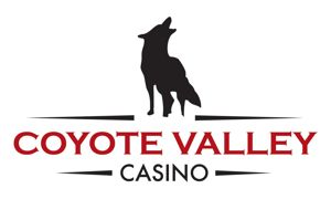 Coyote Valley Casino