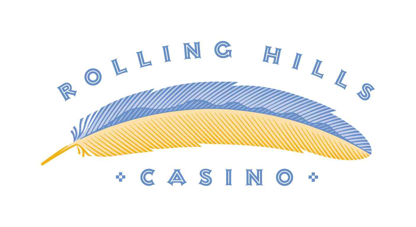 Rolling Hills Casino