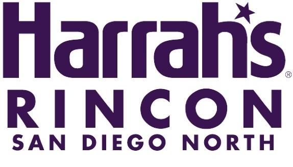 Harrah's Rincon-San Diego Casino and Resort