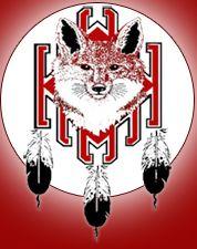 Red Fox Casino